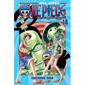 One Piece! Panini! Vários! R$ 12,00 Cada!