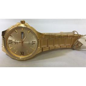 40978406740 Relogio Vip Mh 002 - Relógio Feminino no Mercado Livre Brasil