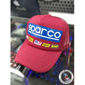 587a1185b142e Gorras Jordan Negra - Ropa y Accesorios en Mercado Libre Colombia