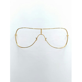 c5efce9bff0 Ray-ban 3211 - Extra Small - Óculos no Mercado Livre Brasil