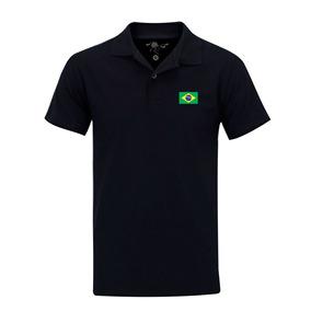 Camisa Eegg - Pólos Manga Curta Masculinas em Bahia no Mercado Livre ... 308184dfe3c18
