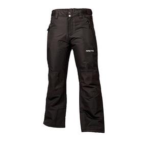 Pantalon Termico Impermeable Waterpoof Alpino Niño Joven Boy