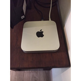 Apple Mac Mini 2012 Intel Core I5 500 Gb Ram 4gb Hasta 16 Gb