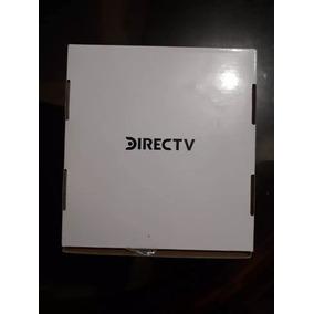 Codificador Directv. Hd Receiver, Nuevo 110 Trun