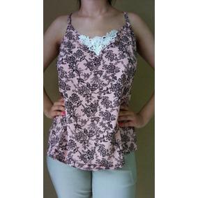 b11c5727e8 Blusas Batinhas - Blusas para Feminino no Mercado Livre Brasil