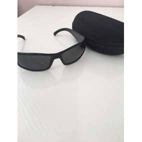 Oculos De Sol Pierre Cardin Usado - Óculos De Sol, Usado no Mercado ... 4e9d89dd84