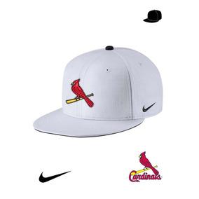 Gorra Nike Mlb Cardinales San Louis - Dri Fit Supercap ea1a33b95df