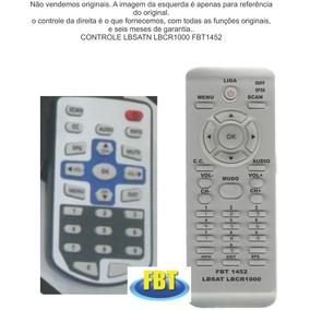 esquema tv sharp c29st98