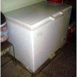 Freezer Congelador Premium 300 Lts