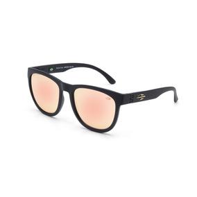 Óculos De Sol Outros Oculos Mormaii Bahia Cruz Das Almas - Óculos no ... 431b9445b9