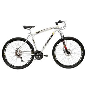 Bicicleta Track & Bikes Aro 29 Tb Niner 21v