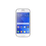 Samsung Telefono Celular Libre Sm-357m Galaxy Ace Style