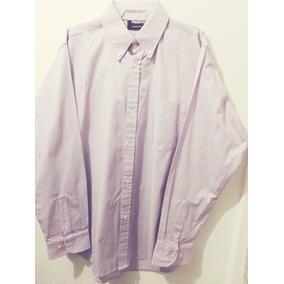 Tallas Extras Camisa Y Blusa Casual Ml Varios Colores