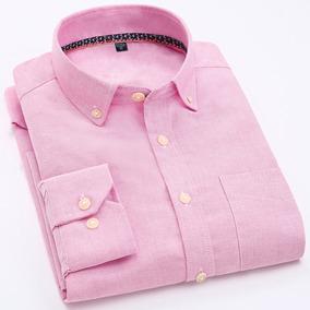 Camisas Supreme Hombre - Ropa y Accesorios en Mercado Libre Colombia 73a13a00d48e0