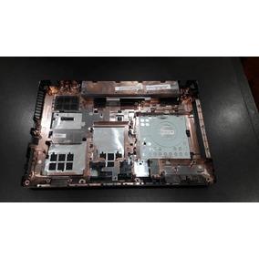 Carcasa Base Lenovo G480 Nuevas. Tenemos Todas Las Partes !!