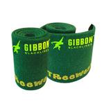 Acessório Slackline Gibbon Treewear - Protetor De Árvore