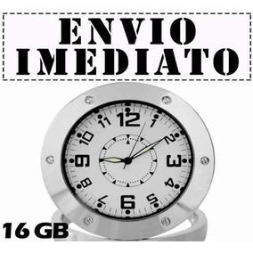 6047401473a Menor Camera Do Mundo Grava Cameras De Seguranca - Segurança para ...
