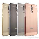 Celular Smartphone Huawei Mate 10 Lite Na Promoção