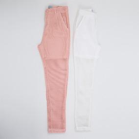 Pantalón Red Ptbell53 Tienda Oficial
