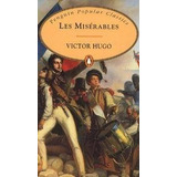 Les Miserables - Victor Hugo - Penguin Classics - Rincon 9