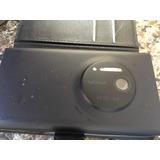Lumia 1020 32gb - Detalhe*