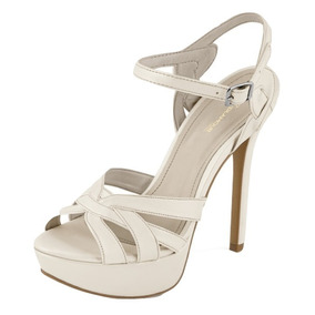 5cd6fa46 Zapatos Clas Dama - Zapatos para Niñas en Mercado Libre México