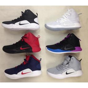 Botas Hyperdunk - Zapatos Nike de Hombre en Mercado Libre Venezuela 0f422369ff646