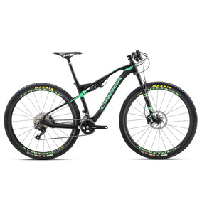 Bicicleta Mountain Bike Orbea Oiz 29 M50 -18