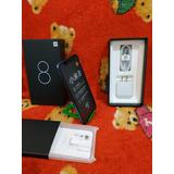 Xiaomi Mi 8 128gb 6gb Nuevo