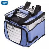 Bolsa Termica Ice Cooler 24 Litros 32 Latas 350ml 3 Unidades