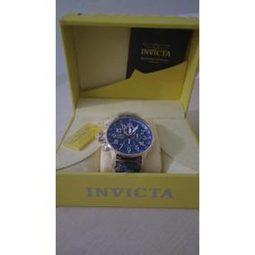 8696a9c24c4 Invicta I Force 1516 - Relógios no Mercado Livre Brasil