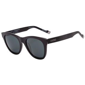 638f85bc32666 On The Rocks Ds Ix - Óculos De Sol Henrique Fogaça - A01 Bla