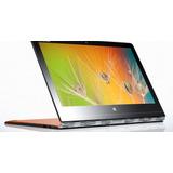 Notebook Lenovo Yoga 3 Pro-1370 En Desarme Partes Piezas