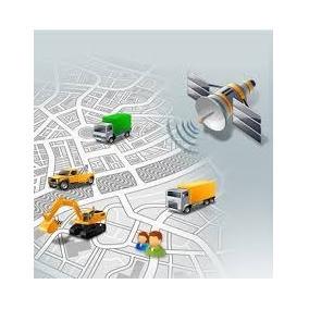 Plataforma Para Rastreador De Veículos - Gt06 - Tk103b - Out