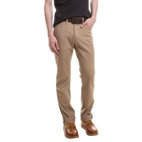 Calça Jeans Levis Masculina 511 Slim Commuter Bege 1cf7cf24f49