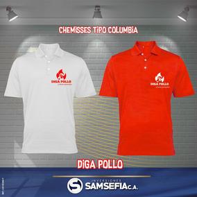 Confeccion Chemise Promocion - Chemises en Mercado Libre Venezuela a714656d28f27