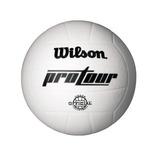 Bola De Vôlei Pro Tour Br Wilson - Wth3900xdef