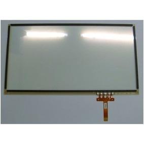 Touch Screen Pioneer Avh-x7780tv