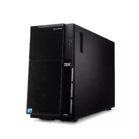 Servidor Ibm X3500 M3