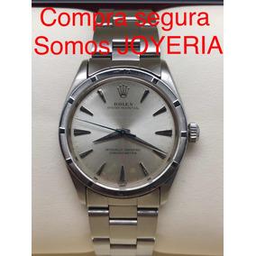 d0482acc12ea Micas Para Relojes Antiguos - Reloj de Pulsera en Mercado Libre México