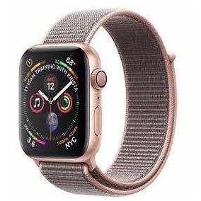 de2e5be8e6e Relogio Apple Feminino - Relógios no Mercado Livre Brasil