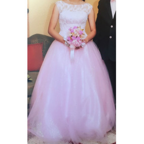5becd1a98 Alquiler Vestido Gala Cuenca - Mujer Vestidos en Ropa