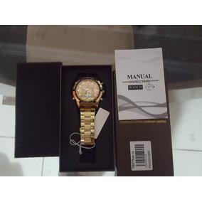 87fe87d26e6 Relogio Swatch Série Ouro - Relógios De Pulso em Bahia no Mercado ...