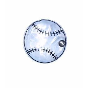 Compresa De Gel Para Terapia Caliente Balón Béisbol