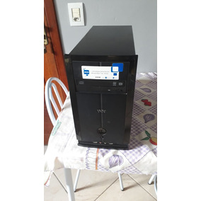 Pc Gamer Core I7 3.4ghz