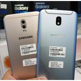 Samsung S9 And S9+ Nuevos