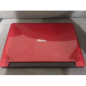 Netbook Philco