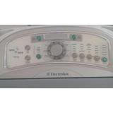 Máquina Lava E Seca Eletrolux 12 K