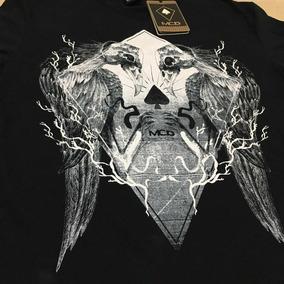 0faacc65ade46 Camisetas Manga Curta para Masculino em São Bento do Sul no Mercado ...