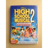 Pelicula High School Musical 1 Y 2
